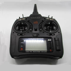 ADR-Spektrum-DX9-Black-Edition-Transmitter-Only-Mode-1.jpg