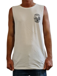 Mens Tinny Racing Singlet
