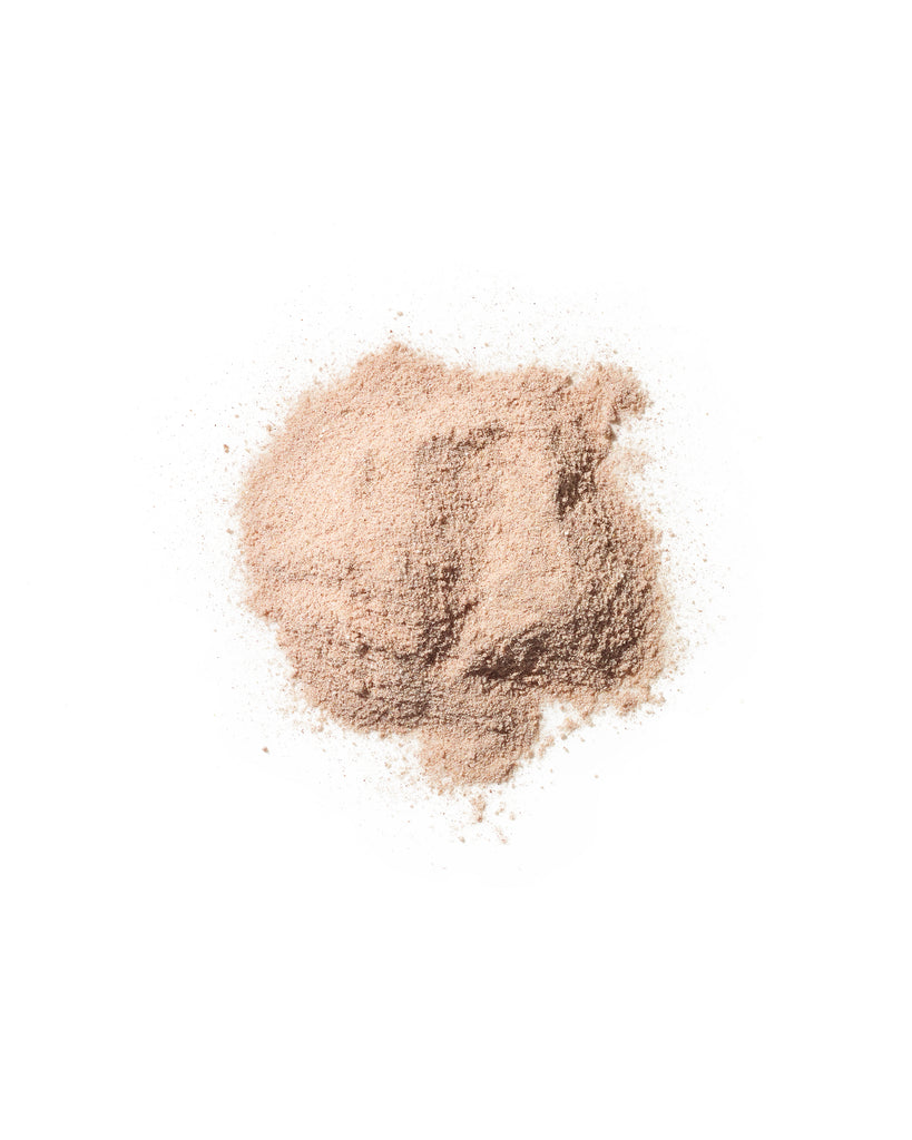 natureofthings Lucidity Powder
