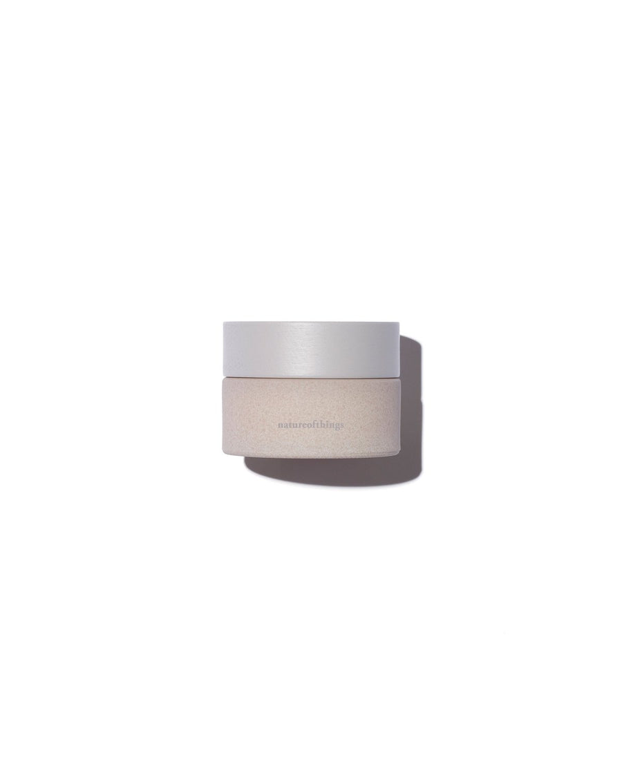 natureofthings Superlative Body Balm
