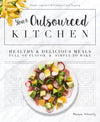 Your Outsourced Kitchen