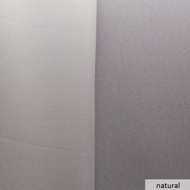 Interfacing - Jacket Special White. 1/4 Metre. NZ$3.25.