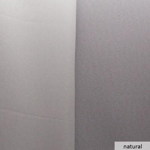 Heavy Duty Interfacing White. 1/4 Metre. NZ$3.50