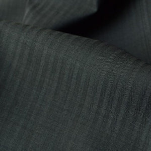 Suiting - Could Change. 1/4 Metre. NZ$4.00.