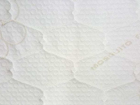 "King Koil OrthoGuard Baby 2 Dual Foam 4"" Mattress 130x70cm (only ICA-endorsed Baby Mattress)"