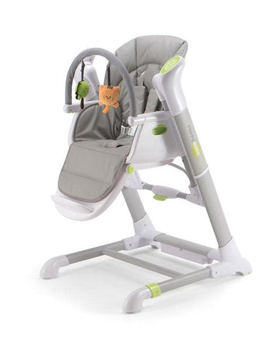 Pali High Chair - Pappy Rock