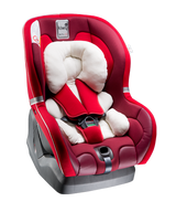 Kiwy SEF01 Q-Fix Car Seat (Made in Italy)