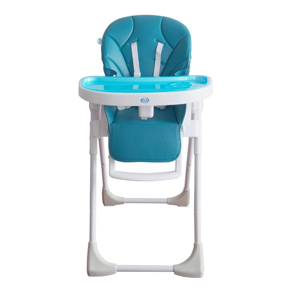 Pali High Chair - Pappy Light