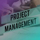 Project Management Essentials - Successfully Manage Your Project