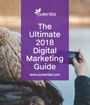 Potential.com Digital Marketing Guide