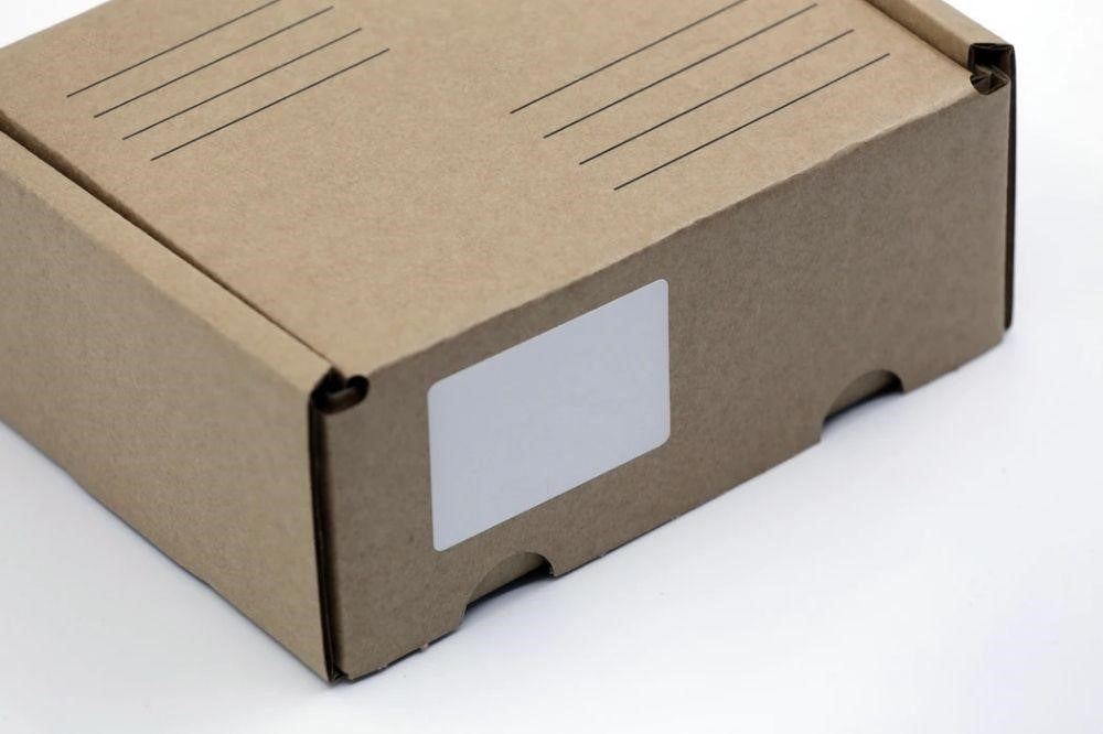 How To Fulfill Shipments In-House