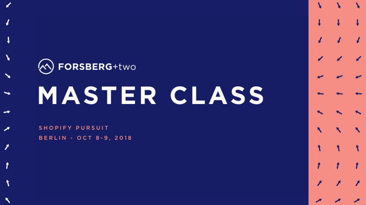 MasterClass Workshop Slides PDF