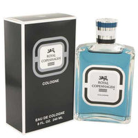 ROYAL COPENHAGEN by Royal Copenhagen Cologne 8 oz (Men)