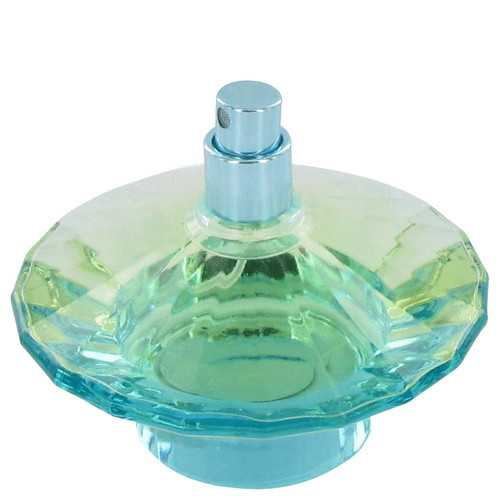 Curious by Britney Spears Eau De Parfum Spray (Tester) 3.3 oz (Women)