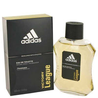 Adidas Victory League by Adidas Eau De Toilette Spray 3.4 oz (Men)