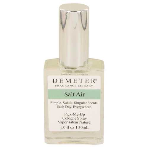 Demeter Salt Air by Demeter Cologne Spray 1 oz (Women)