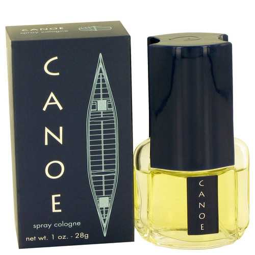 CANOE by Dana Eau De Toilette / Eau De Cologne Spray 1 oz (Men)