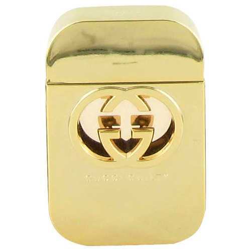 Gucci Guilty by Gucci Eau De Toilette Spray (Tester) 2.5 oz (Women)