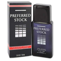 PREFERRED STOCK by Coty Cologne Spray 2.5 oz (Men)