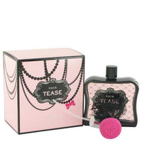 Sexy Little Things Noir Tease by Victoria's Secret Eau De Parfum Spray 3.4 oz (Women)