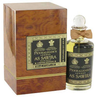 As Sawira by Penhaligon's Eau De Parfum Spray (Unisex) 3.4 oz (Women)
