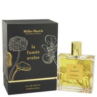 La Fumee Arabie by Miller Harris Eau De Parfum Spray 3.4 oz (Women)