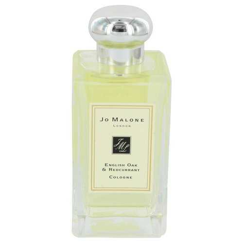Jo Malone English Oak & Redcurrant by Jo Malone Eau De Toilette Spray (Unisex) 3.4 oz (Women)