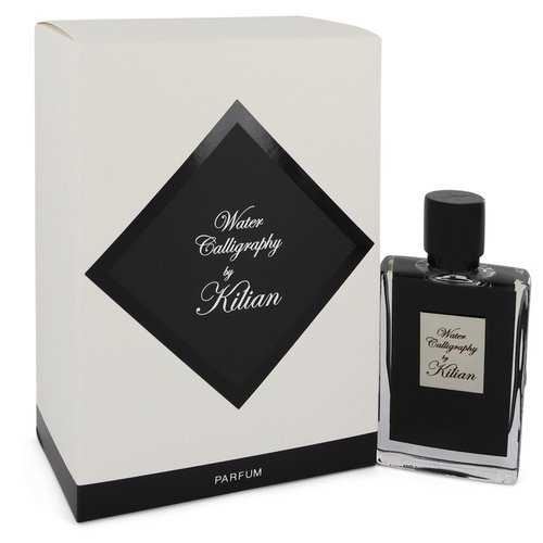 Water Calligraphy by Kilian Eau De Parfum Spray Refillable 1.7 oz (Women)