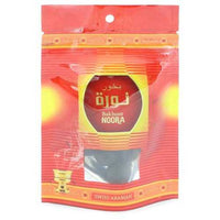 Swiss Arabian Noora by Swiss Arabian Bakhoor Incense 40 Grams (Women)