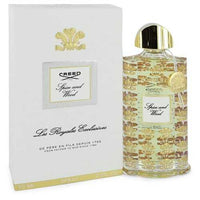 Spice and Wood by Creed Eau De Parfum Spray (Unisex) 2.5 oz (Women)