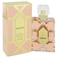 Wildfox by Wildfox Eau De Parfum Spray 1.7 oz (Women)