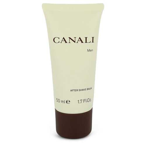 Canali by Canali After Shave Balm 1.7 oz (Men)
