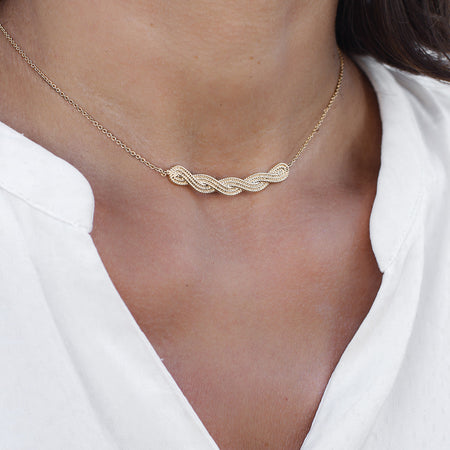 Liz Necklace