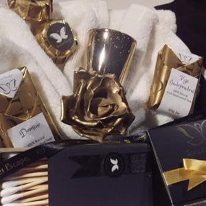 Ultimate Gift Box (SOLD OUT)