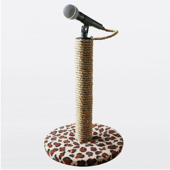 Cool For Cats Scratching Post