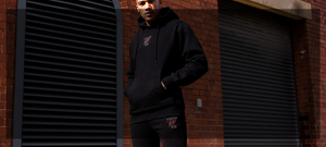 fresh ego kid tracksuits