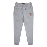 Core Joggers in Grey