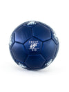 Fresh Ego Kid Mini Football