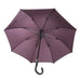 Security Umbrella for women available in three colors - selfdefense-umbrellaUS