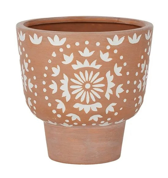 Sancha Ceramic Pot