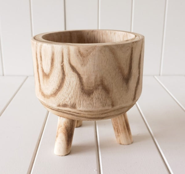 Pot/Planter - Lulu