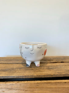 Cindy Ceramic Pot