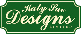 Katy Sue Designs US