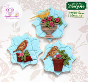 CD - Gardening Bundle (website exclusive)