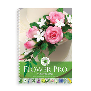 C&D - Ultimate Flower Pro Collection
