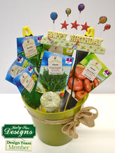 C - Birthday Bundle