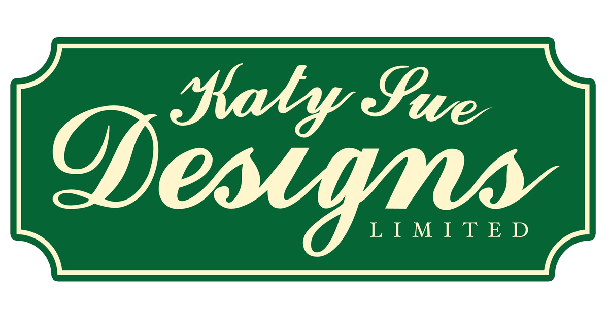 Katy Sue Designs manufacturers and designs of imaginative craft and