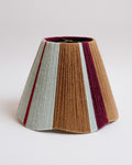 VICUÑA - RECYCLE LAMP SHADE