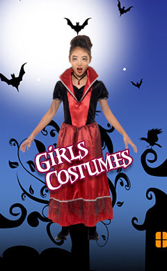 Halloween Festival Outfit Ideas.Best Scary Halloween Costumes Outfit Ideas Uk Fancypanda