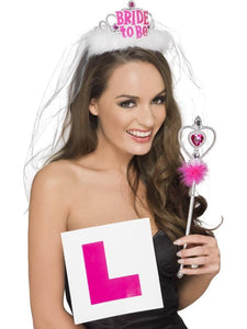 Hen Party Kit
